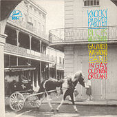 In Gay Old New Orleans by Various Artists
