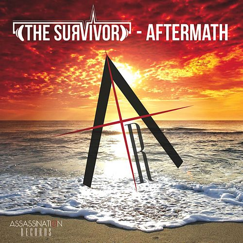 Aftermath by Survivor