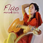Flúo de Mariana Lucía