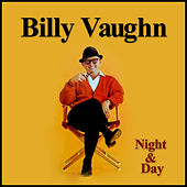 Night & Day de Billy Vaughn