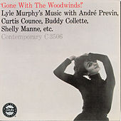 Gone With The Woodwinds! by Lyle