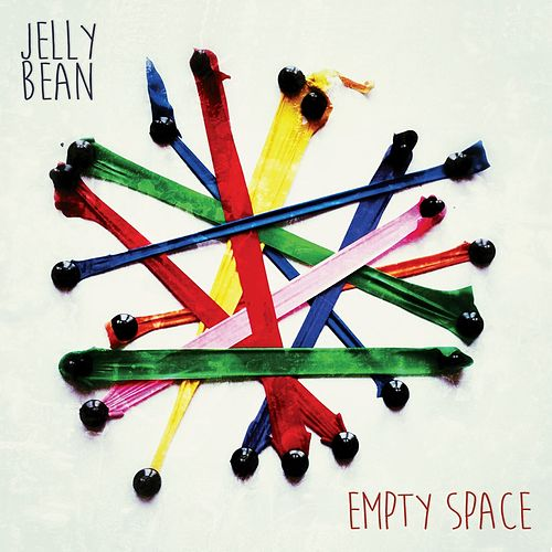 Empty Space by Jellybean