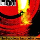 The Fabulous Jazz Collection de Buddy Rich