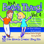 It's A Beach Thang! Vol. IV: Ecko's Greatest... by Various Artists