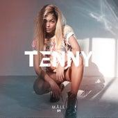 M.Â.L.E de Tenny