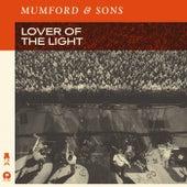 Lover Of The Light de Mumford & Sons