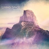 Living Space by Mal V Moo