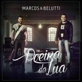 Poeira da Lua - Single de Marcos & Belutti