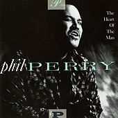 The Heart Of The Man de Phil Perry