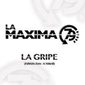 La Gripe de La Maxima 79