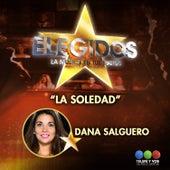 Elegidos de Dana Salguero