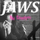 Bad Company von JAWS