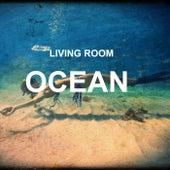 Ocean by Living Room