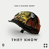 They Know (Wan Mo) by Ikes