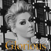 Glorious de Various Artists