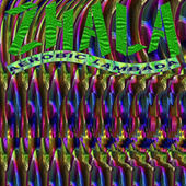 Aerobic Lambada (Remixes) by Zhala