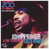 Easy Baby von John Primer