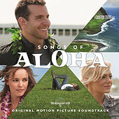 Songs of Aloha (Original Motion Picture Soundtrack) von Various Artists