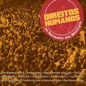 Direitos Humanos No Banquete Dos Mendigos de Various Artists