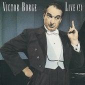 Live! von Victor Borge