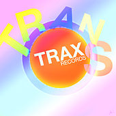 Transtrax by Various Artists