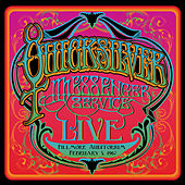 Fillmore Auditorium - February 5, 1967 (Live) von Quicksilver Messenger Service