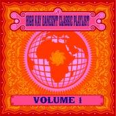 Dr  Sikiru Ayinde Barrister – Songs & Albums
