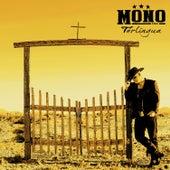 Terlingua von Mono Inc.