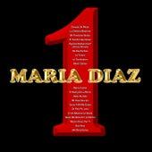 1 von Maria Diaz