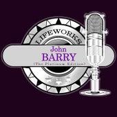 Lifeworks - John Barry (The Platinum Edition) von John Barry