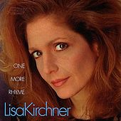 One More Rhyme by Lisa Kirchner