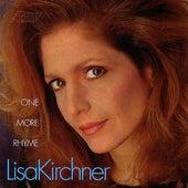 One More Rhyme de Lisa Kirchner