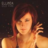 Old Fire by Ellinoa