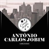 Corcovado by Antônio Carlos Jobim (Tom Jobim)