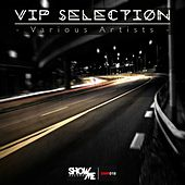 VIP Selection - EP by Various Artists