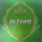 The Best Of In Team van Inteam