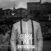 Search Party von George The Poet