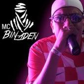 Bin Laden by Mc Bin Laden