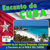 Encanto de Cuba Vol. 3 de Various Artists