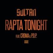 Rapta Tonight by Sultan