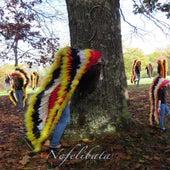 Nefilabata by S