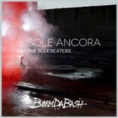 Il Sole Ancora by Boomdabash