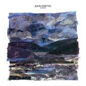 Sapphire de John Martyn
