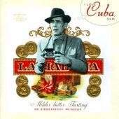 I Love Cuba, Sam by Various Artists