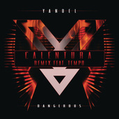 Calentura (Remix) by Yandel