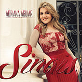 Sinais by Adriana Aguiar