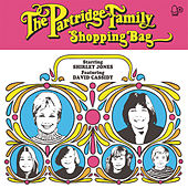 Shopping Bag de The Partridge Family