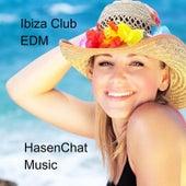 Ibiza Club EDM by Hasenchat Music