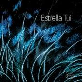 Estrella Tui by Estrella