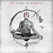The World I Used To Know by We Came As Romans